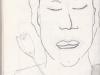 Art work2_0014
