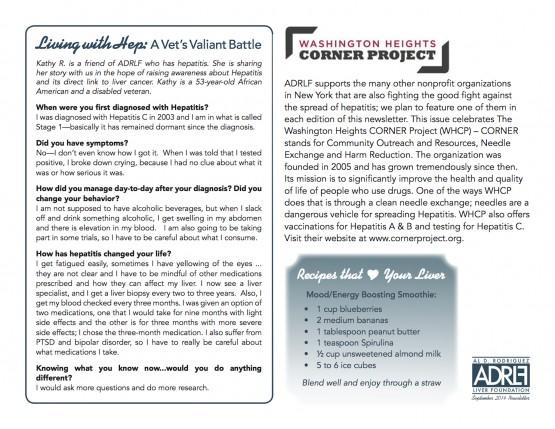 ADRLF News Fall 2014p2