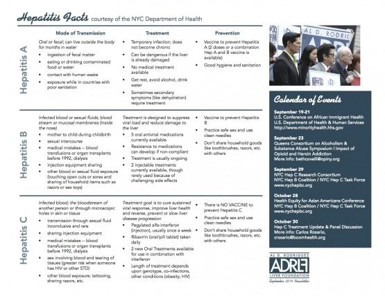 ADRLF News Fall 2014p3
