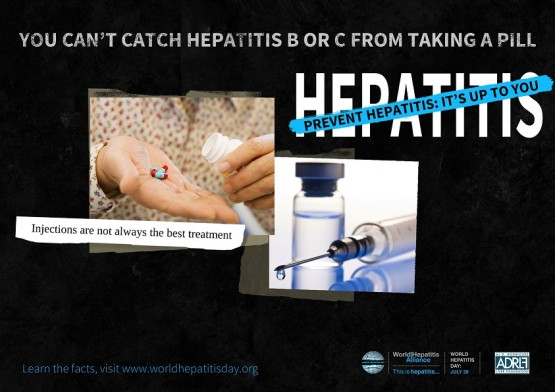 hepatitis b the silent killer essay Hepatitis: the silent killer august 7, 2018 by r khan last year in october, the country's first-ever national hepatitis strategic framework 2017-2021 was launched its target is to reduce hepatitis b virus - and hepatitis c virus - related deaths by 10 per cent, and new cases of infections by 30 per.