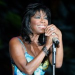 Natalie Cole's battle with hepatitis inspired awareness of this silent but deadly disease. (Photo Credit: Flickr/Creative Commons/dbking)