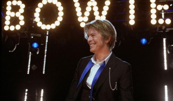 David Bowie's recent death has raised liver cancer awareness. (Photo Credit: Adam Bielawski/Wikimedia Commons)