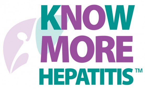 knowmorehep blog